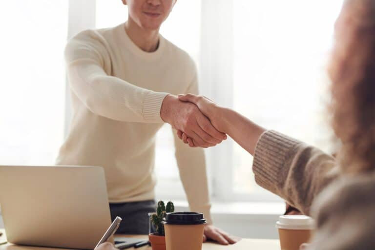 Les 10 conseils à connaitre pour réussir son entrevue